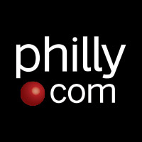 Philadelphia local news, sports, jobs, cars, homes - Philly.com