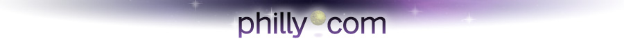 philly.com
