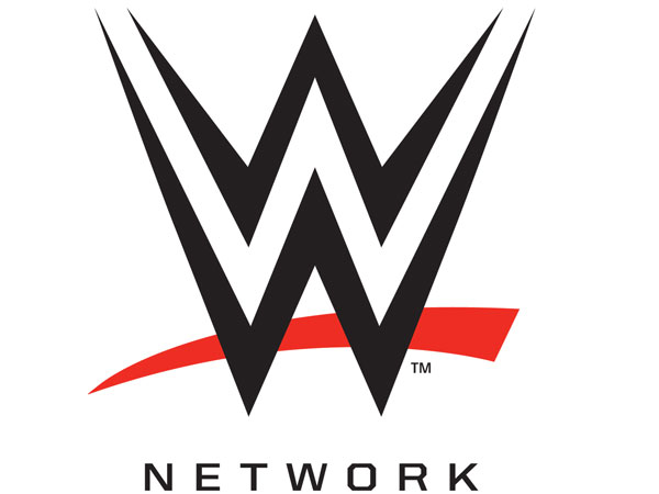 Raw-Smack Network