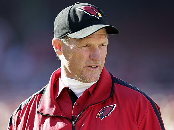 Ken Whisenhunt latest to talk with Eagles