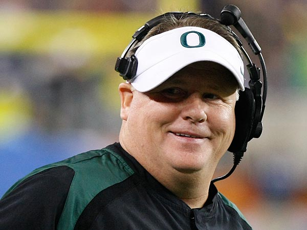 Issues Chip Kelly will face as head coach of the Philadelphia E…
