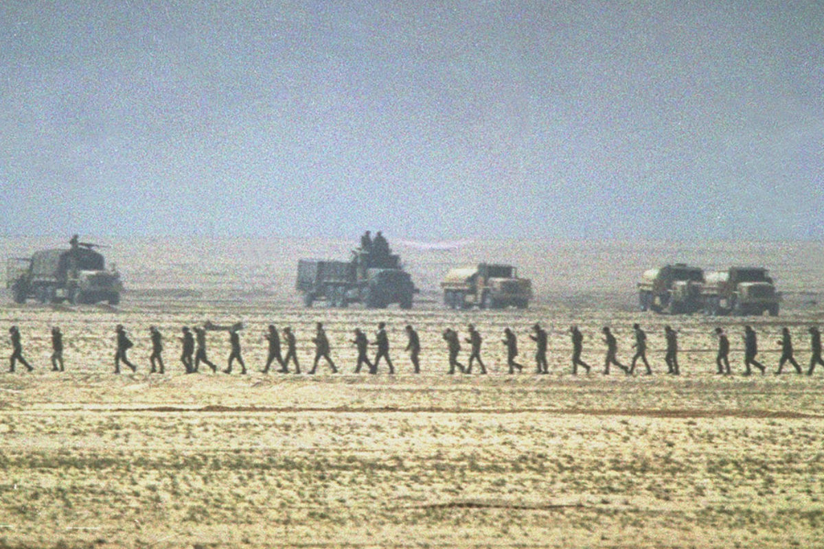 essay on the persian gulf war essay on the persian gulf war essay on the persian gulf war