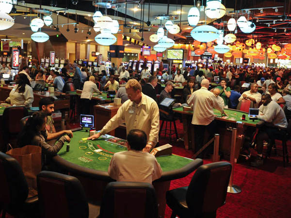 pa  bill would close casinos 4 hours daily