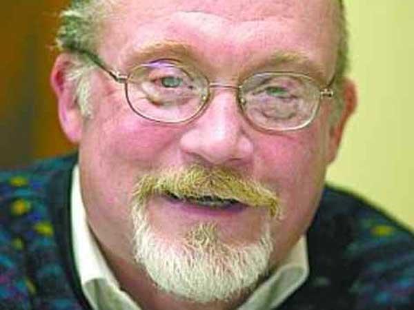 Philadelphia Councilman Bill Greenlee.