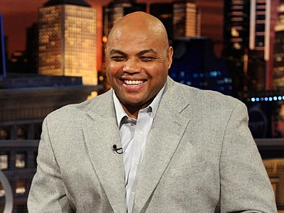 Charles Barkley has not backed off of his comments in January on the Sixers. (Erik S. Lesser/AP file photo)