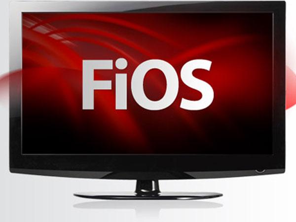 Verizon Communication Inc.´s FiOS TV service.