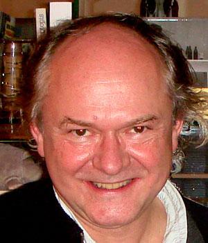 Jiri Zizka
