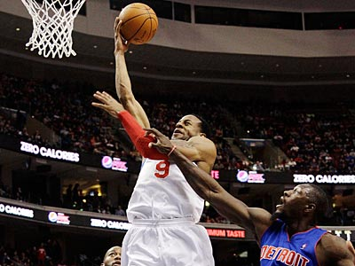 Andre Iguodala is averaging 13 points and 6.7 rebounds for the Sixers. (Matt Slocum/AP)