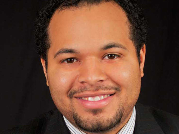 State Rep. J.P. Miranda faces charges, as does the sister he is accused of hiring against House Democrats´ rules and trying to conceal the hire.