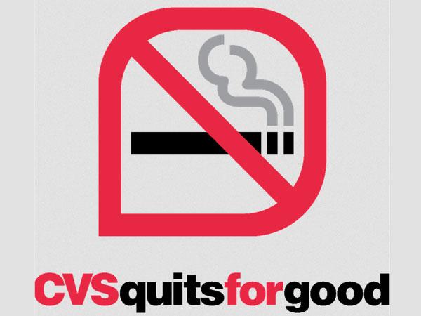 cvs bans cigarette sales who s next philly