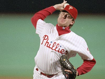 http://media.philly.com/images/020812-curt-schilling-400.jpg