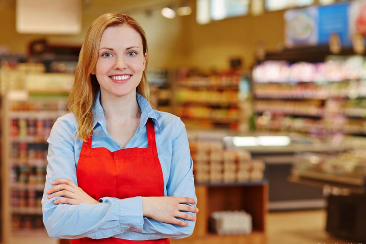 5 Best and Worst Jobs at Walmart - Philly