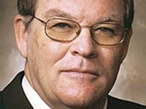 Alan Van Noord