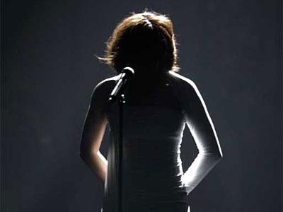 021512 Whitney Houston 400 After a 39 year career as a high school social science teacher, coach, ...