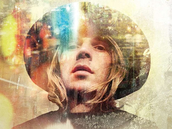"Beck: ""Morning Phase"""