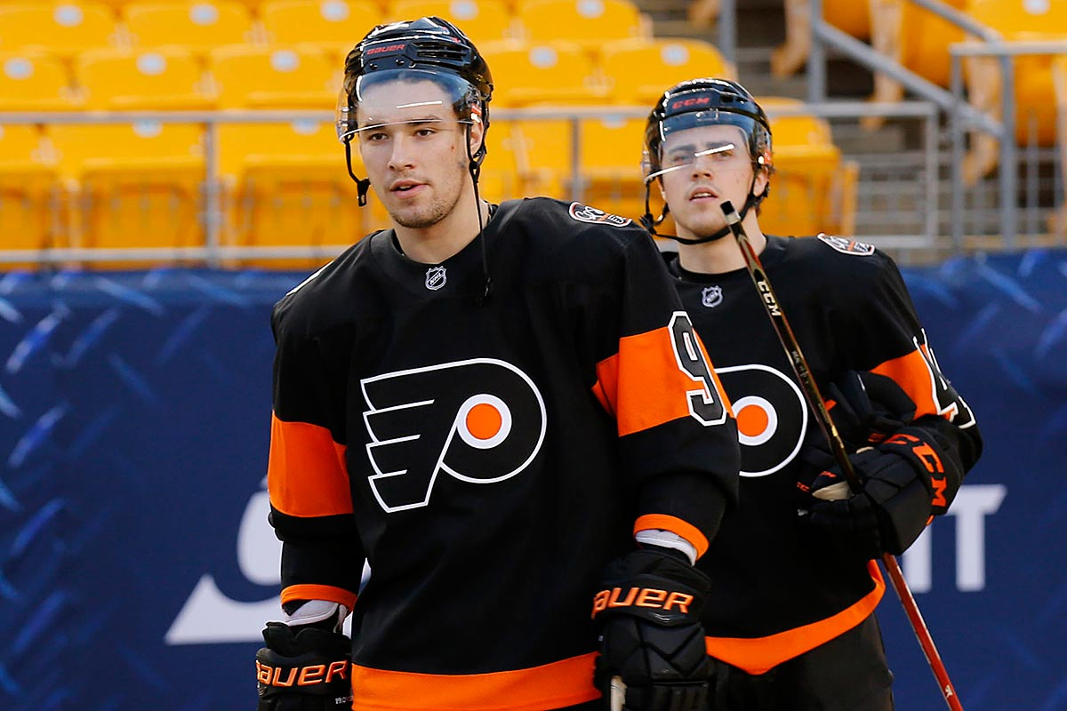 022617_provorov-weal_1200