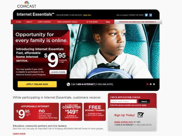 Contact Time Warner Customer Service