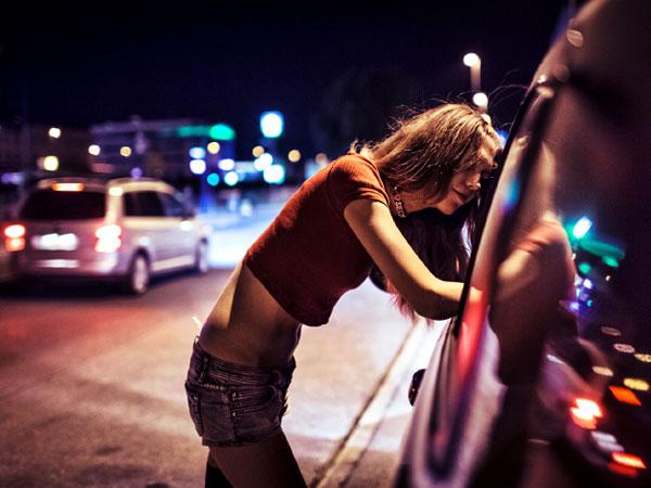 hieronta orgasmi prostitution helsinki finland