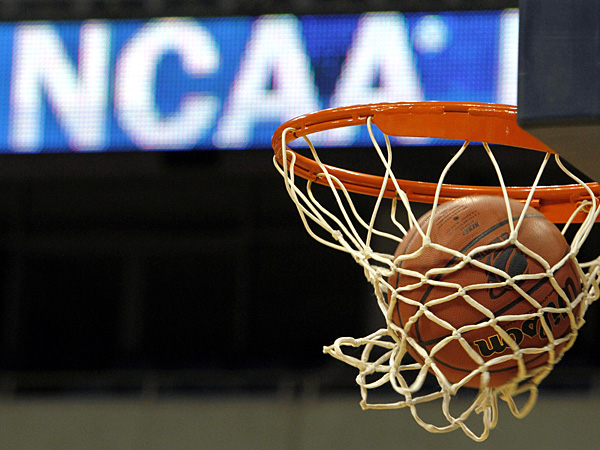 Contact Us Icon >> 2013 NCAA Tournament seed list published; La Salle is next