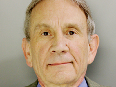 Former Haverford District Judge Gerald Liberace, 69, was sentenced to prison Tuesday.