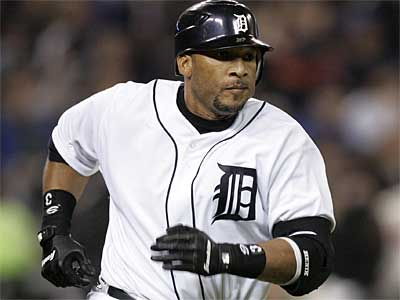 Gary Sheffield has agreed to join the New York Mets. The Phillies had been rumored to be interested in the veteran slugger. (File photo)