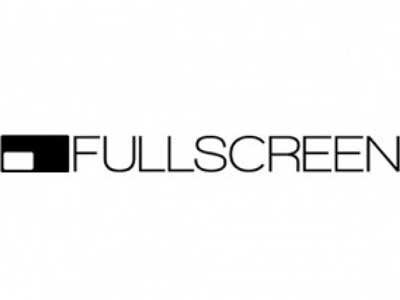 Comcast is eyeing an investment in Fullscreen Inc., which ranked as the top independent YouTube network in unique viewers in January, according to comScore's report.