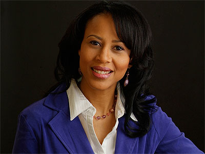 michelle singletary chat Michelle singletary has a weekly live chat every thursday at noon where she discusses financial dilemmas with readers you can also write to michelle.