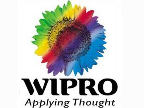 Wipro Infrastructure Engineering, which makes industrial hydraulic equipment for Volvo and other big customers, is opening a plant in a Chambersburg, Pa. industrial park and hiring 74 people.