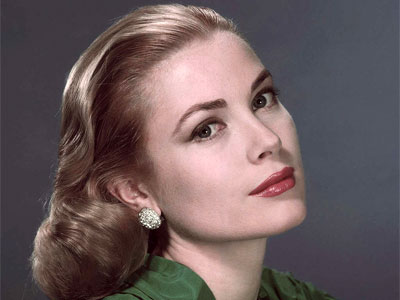 At No. 1, East Falls native Grace Kelly has one of the most coveted bags in history named in her honor.