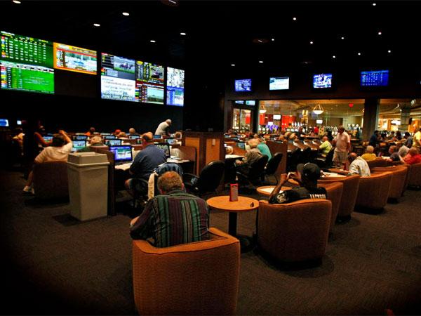 Virtuaalinen kasino demount