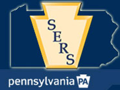 The Pennsylvania State Employees' Retirement System pension subsidy will total nearly $1 billion on top of the state´s $5.8 billion payroll.