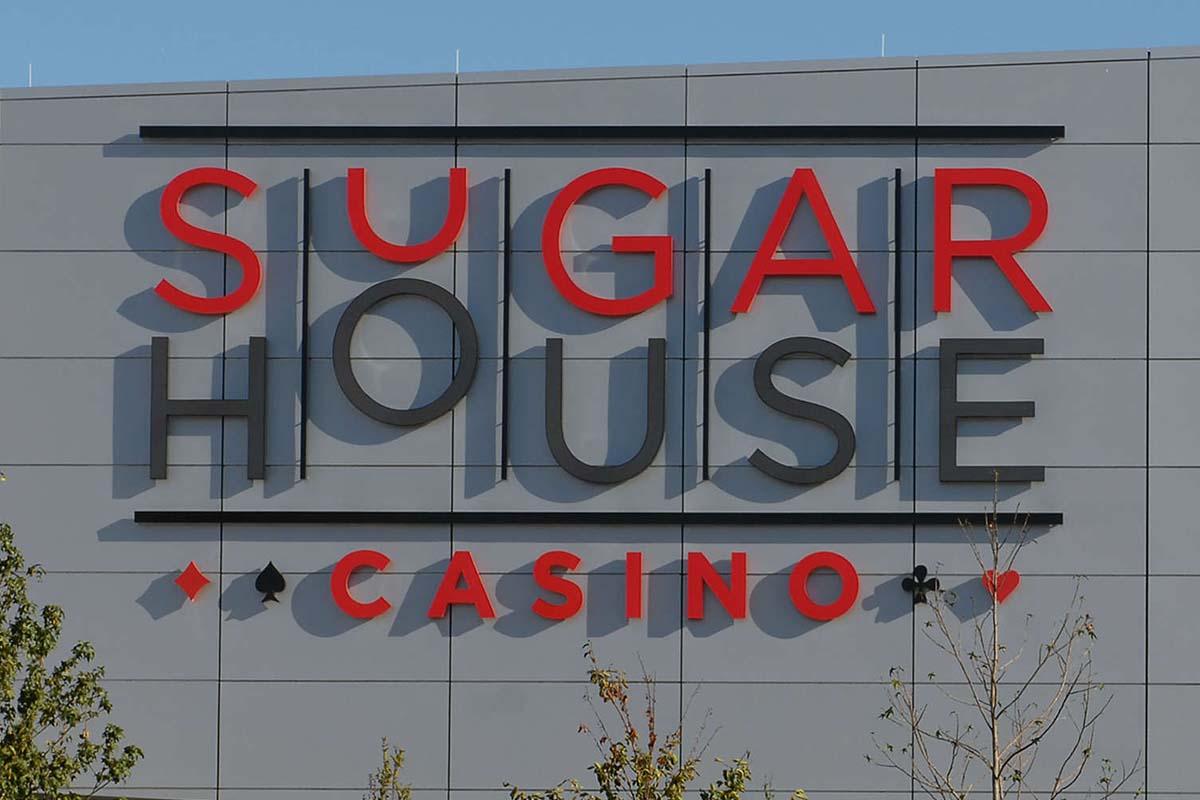sugar casino bonus codes