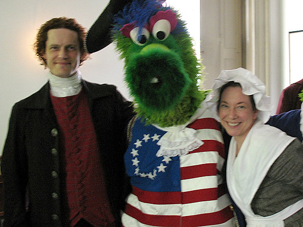 043013_phanatic-betsy-ross_600