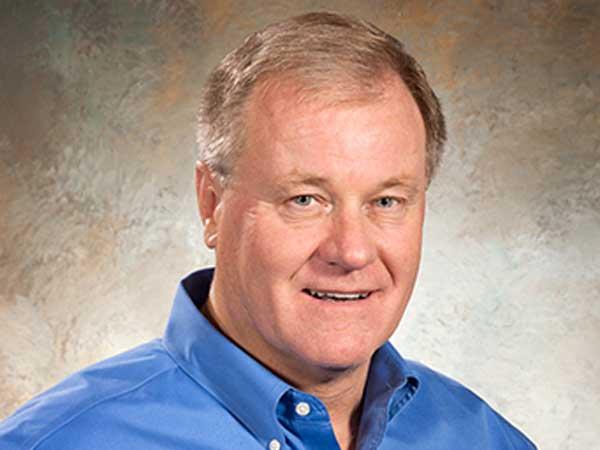Scott R. Wagner, owner of York-based Penn Waste, Inc. (Photo from scottrwagner.com)