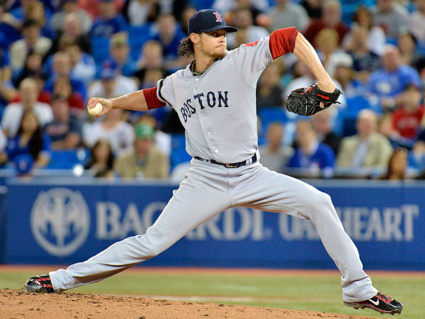 clay-buchholz-dating-black-like-anal