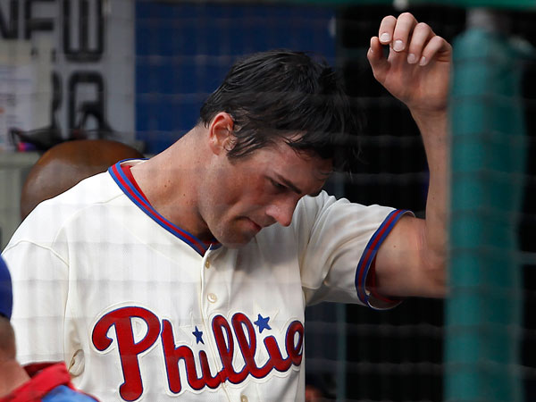 051513_hamels-cole_600