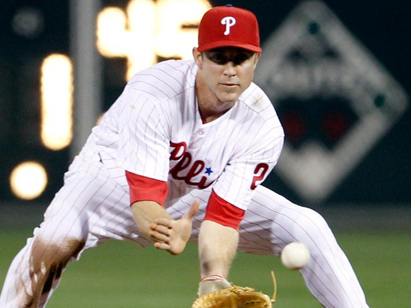 051813_chase-utley_600