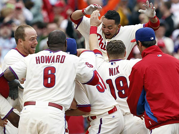 051913_phillies_win_600