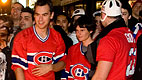 Fans' Frustrations Could Boil Over If The Canadiens Fall Behind