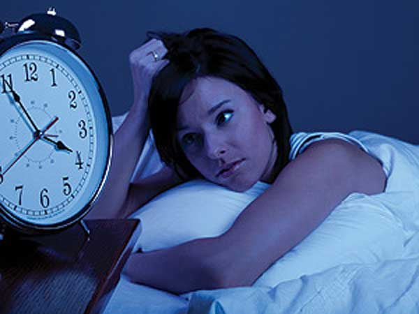 Small study suggests more ´plasticity´ might keep active brains too busy at night. (Content That Works)