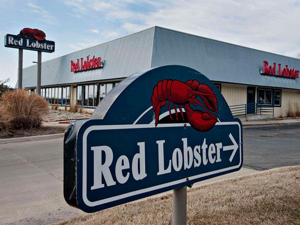 Red Lobster Deal Doesn 39 T Lift Schorsch 39 S Arc Philly