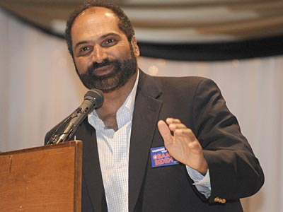 Former Pittsburgh Steeler and Penn State running back Franco Harris has been elected to the N.J. Hall of Fame. (Dave Lloyd/AP)