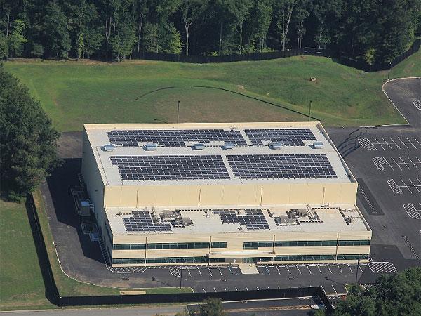 (Photo from suncenterstudios.com)