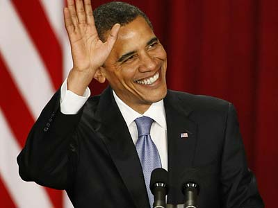 Barack Obama´s speech was watched by millions of Muslims across the Middle East and worldwide. (Ben Curtis/AP)