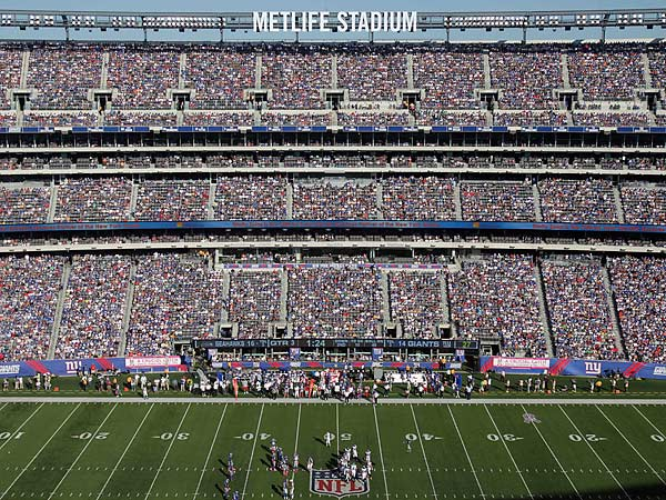 060713-600-metlife-stadium