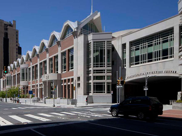 The worksite rule changes at the Convention Center already seem to be paying dividends, with some national conventions that have shunned the Philadelphia facility for years signing up to come back.