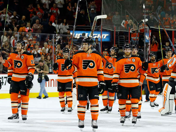 flyers announce 2015 16 schedule philly