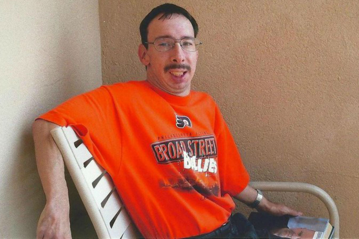 Joseph Price, 42, died June 11 in The Villages, Fla. He was a proud Northeast High graduate.