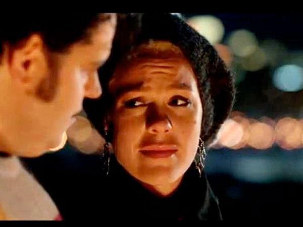 Of A Sex Addict (2008) - Romance Movie Watch Online : Watch Movies ...