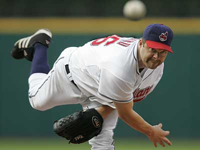 The Phillies have discussed the possibility of adding unsigned veteran free agents like pitcher Paul Byrd. (AP / File photo)